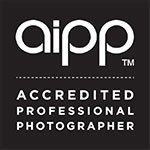 Why use an Accredited Professional?