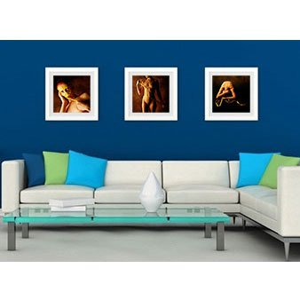 Fine Art and Canvas Prints