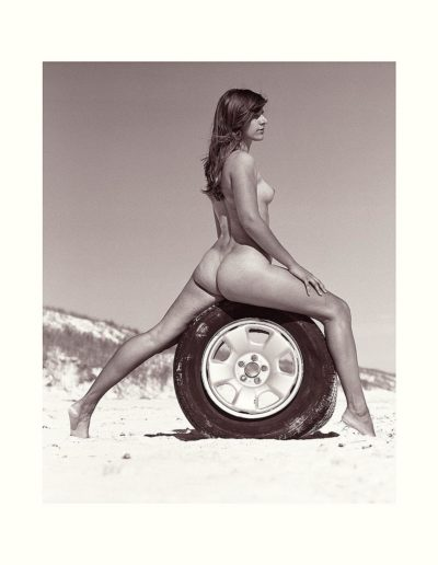 Wedge-tyre-3-a
